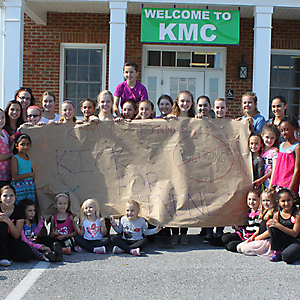 2014 KMC Dancers Stands Strong Against Bullying and Kicks for Kindness for facebook