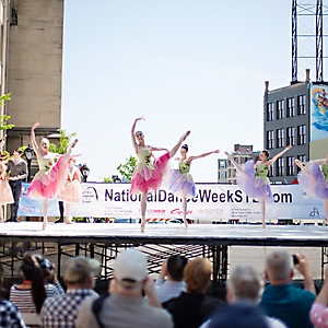 National Dance Week 2016__SaintLouisBallet_NDW  HonoraryCompany_jrw