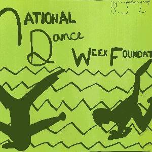 NDWF Poster Contest - Joselynn Lugo - Elementary